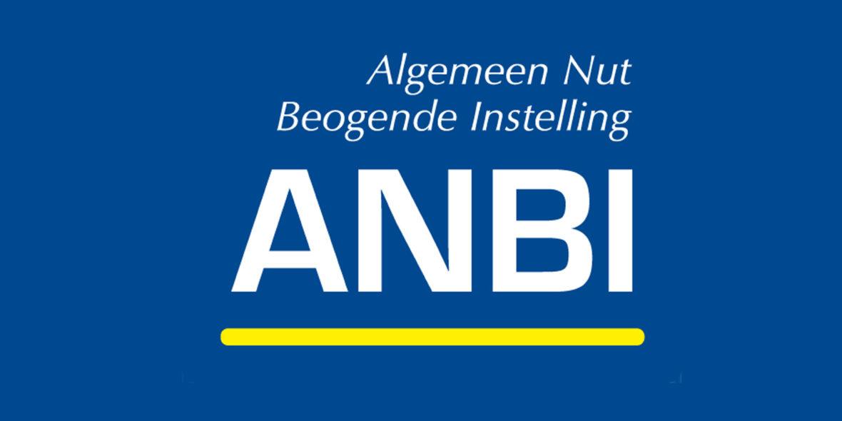 ANBI Status/WNT-gegevens
