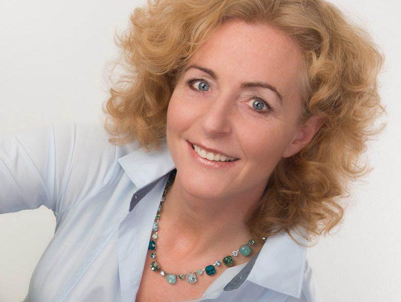 Adriana Jaarsma wordt nieuwe directeur Kwartier