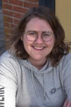 Brenda de Boer
