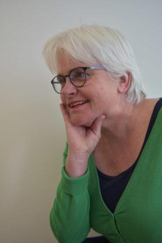 Eva Dehe