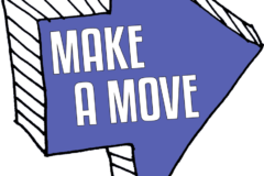 MDT Make a Move: doe mee aan de ontdekweek!