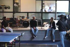 Bekijk hier de tv-uitzending van Kwartier in Helden van Nu