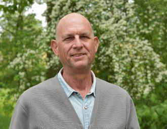 Ronald Schilperoort