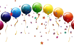Feestje! 5 jaar MAC Muntendam