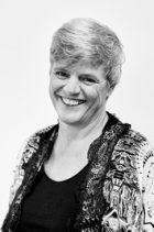 Marian van der Vaart