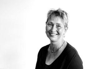 Anneke Boelmans