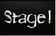 Stageplaatsen